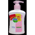 Dettol Skin Care Hand Soap