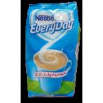 Nestle Everyday Milk 1Kg