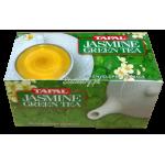 Tapal Jasmine Green Tea 30Teabags