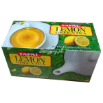 Tapal Lemon Green Tea 30Teabags