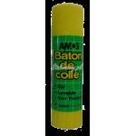 AMOS Glue stick 22g