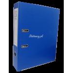 Box File - Lever Arch File