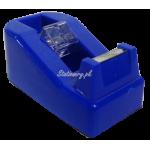 Tape Dispenser T20051 (Small)