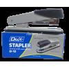 Dux Stapler 24/6