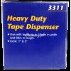 KW trio Havey Duty Tape Dispenser 3311