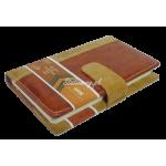 Notebook #14960