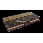 Notebook #496