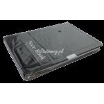 Notebook #5480