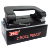 PMP 2 Hole Punch