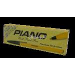 Piano Ball Pen - Box of 10