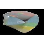Primium Coloured Papers