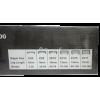 SID Havey Duty Stapler HS-2000